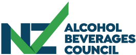 NZABC Logo